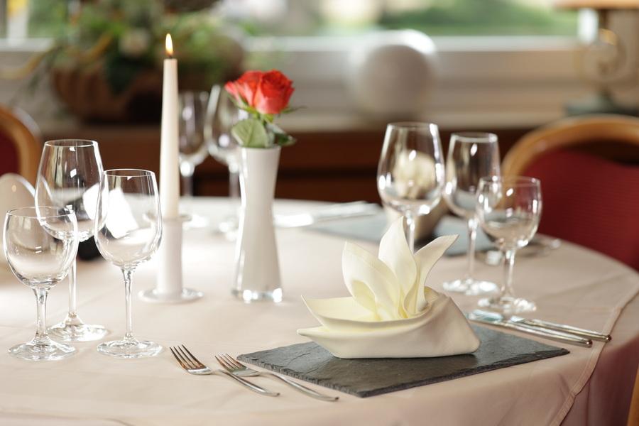 fischer_restaurant_web_04