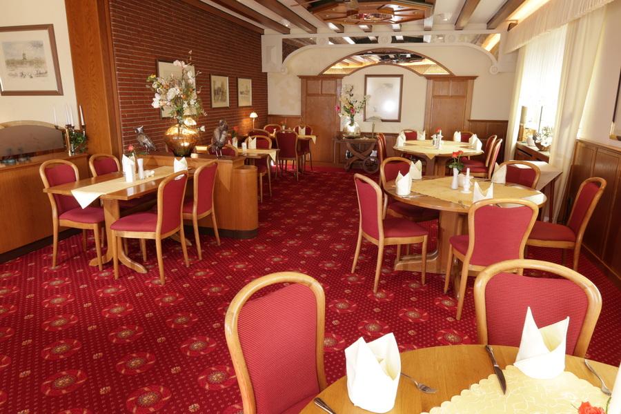 fischer_restaurant_web_07