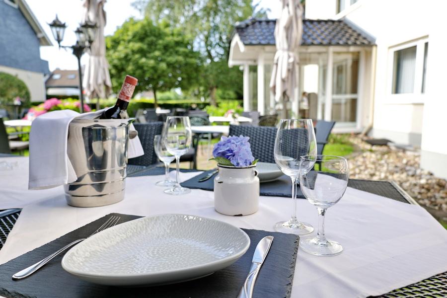 fischer_restaurant_web_09